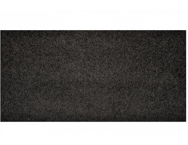 Kusový koberec Color Shaggy antracit 80x150 cm