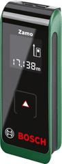 Bosch dalmierz laserowy ZAMO II (0603672620)