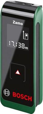 Bosch ZAMO II