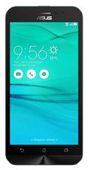 Asus telefon Zenfone Go, crni (ZB500KL)