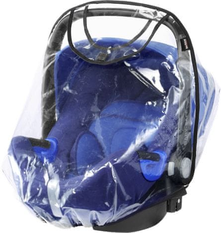 Römer Pláštěnka na Baby-Safe/SHR II/i-Size/Primo