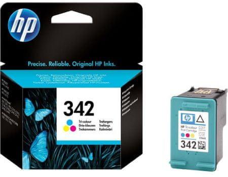 HP toner 342, u boji (C9361EE)