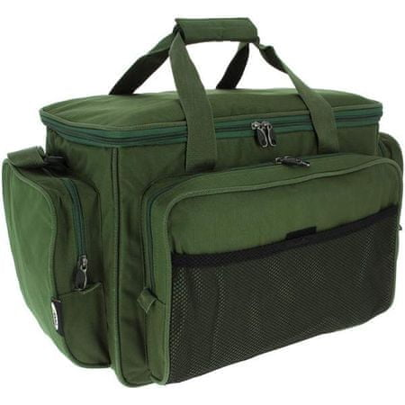 Ngt Taška Green Insulated Carryall