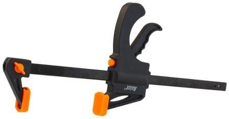 ASIST 74-2145 Stolárska svorka 450 mm