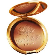 Nuxe Bronzující púder Poudre Éclat Prodigieux (Multi-Usage Compact Bronzing Powder) 25 g