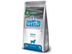 Farmina sucha karma dla psav Vet Life JOINT DOG - 12kg
