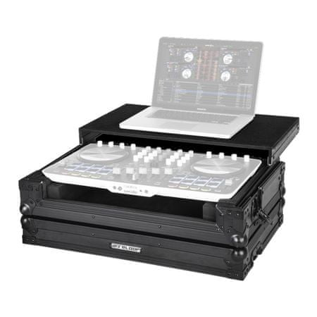 RELOOP Beatmix 4 case Kufor