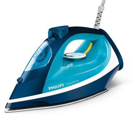 Philips parni likalnik GC3582/20