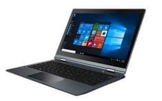 Umax VisionBook 12Wi Flex (UMM200V12)