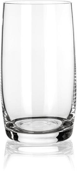 Banquet poháre long drink Leona 380 ml, 6 ks