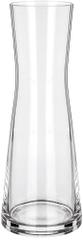 Banquet karafka Leona 800 ml