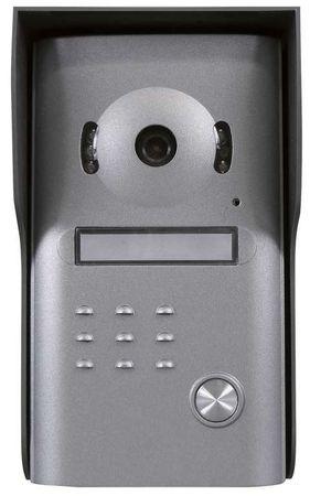 Emos zunanja kamera, RL-M (H1126)