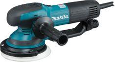 Makita BO6050J Bruska rotačně excentrická