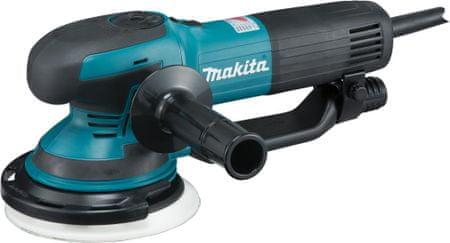Makita BO6050J Brúska rotačne excentrická