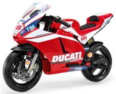 Peg Perego Ducati GP 2014