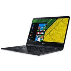Acer prenosnik Spin 7 i7/8GB/256SSD/14IPS/W10 (SP714-51-M8RU)