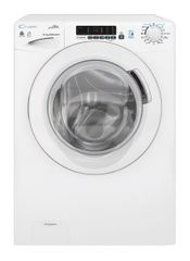 Candy pralno-sušilni stroj GVSW 485D-S