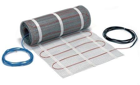 DANFOSS električna grelna preproga 2 m2 088L0553 EFSM 150