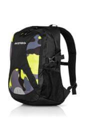 Acerbis ruksak Profile