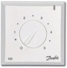 DANFOSS termostat nadometni EFET 130 088L0030