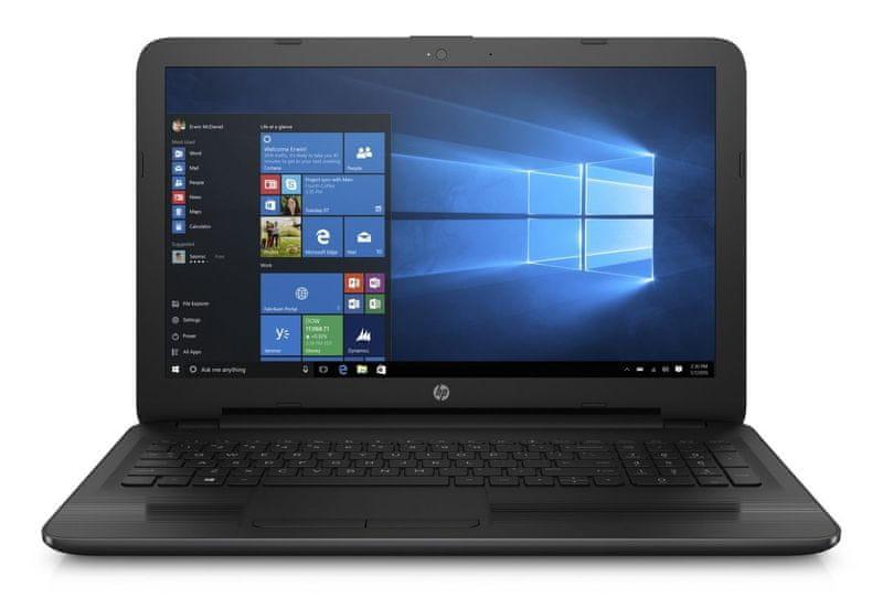 HP 255 G4 (W4M80EA)