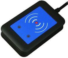 Elatec čitalnik pametnih kartic TWN3 MIFARE NFC