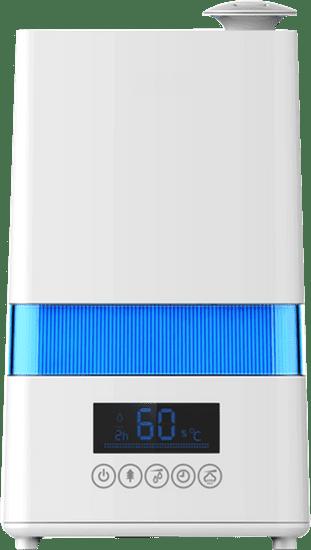 ARDES nawilżacz powietrza U 20