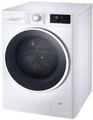 LG F12U2TDN0 Szabadonálló elöltöltős mosógép