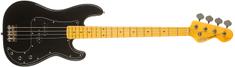 Vintage V4MTB Elektrická baskytara