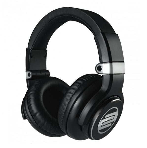 RELOOP RHP-15 DJ sluchátka
