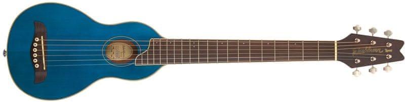 Washburn RO10 TB Cestovní kytara