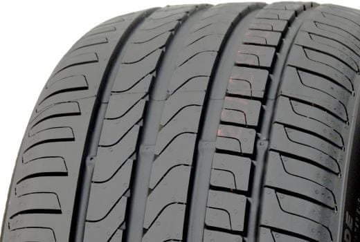 Pirelli Cinturato P7 Blue XL 215/55 R17 W98