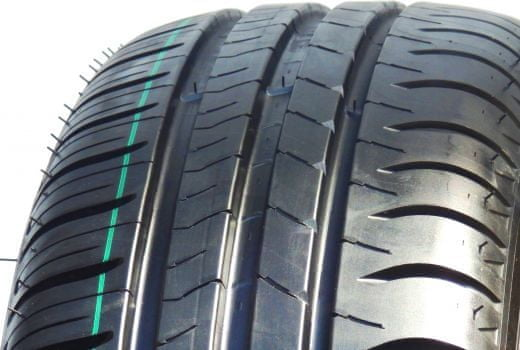Michelin ENERGY SAVER+ 165/65 R15 T81
