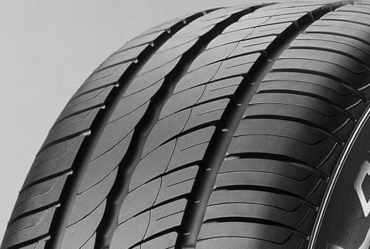 Pirelli Cinturato P1 Verde Eco 195/65 R15 T91