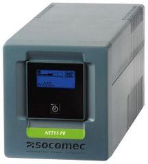Socomec Socomec UPS naprava NetYS, PR MT, 2000VA
