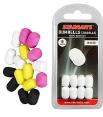Starbaits Dumbells plovoucí nástraha 10 mm