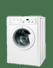 Indesit pralni stroj EWD 71482 B DE