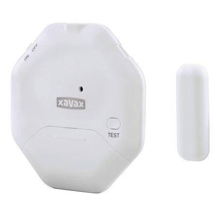 Hama senzor alarm 111985