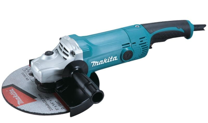 Makita Úhlová bruska 230mm 2200W