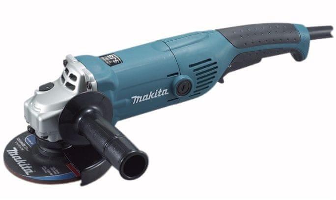 Makita GA6021 Úhlová bruska 150mm, 1050W