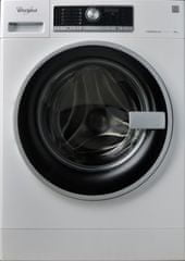 Whirlpool pralka AWG812 PRO