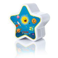 Medel inhalator Star Baby dla dzieci