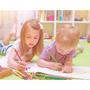 7 - Medel inhalator Star Baby dla dzieci