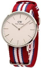 Daniel Wellington 0212DW