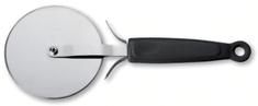 Ausonia nož za pizzo 71131, inox