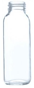 Lifefactory Dětská láhev 250 ml
