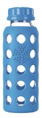 Lifefactory steklenica za otroke, 250 ml