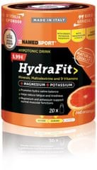 NAMEDSPORT Hydra Fit 400g