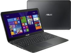 Asus notebook X554LJ-XX1472T