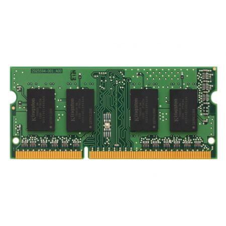 Kingston pomnilnik SODIMM 8 GB, DDR4